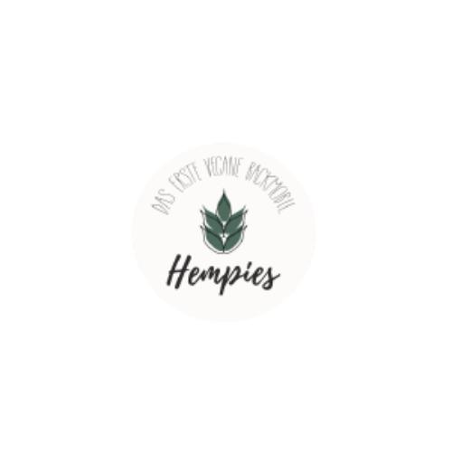 Hempies